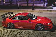 how it works cars 1995 nissan 240sx regenerative braking 1995 nissan 240sx straight six sensation