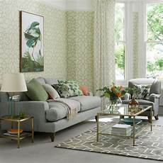 living room ideas designs trends pictures and inspiration for 2019 ideal home