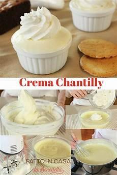 crema chantilly benedetta rossi video crema chantilly di benedetta ricetta nel 2019 ricette dolci e crema chantilly