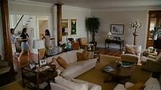 typisch amerikanisches wohnzimmer the quot jumping the broom quot house on martha s vineyard
