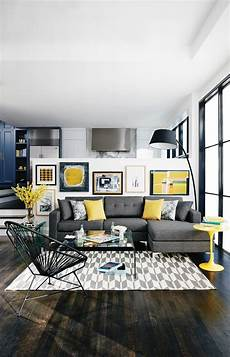 living and the of colors in interior design id