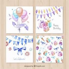 76 watercolor birthday card birthday watercolor card