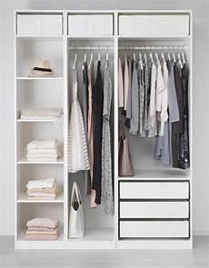 Dressing Ikea Les Mod 232 Les Les Plus Styl 233 S D 233 Coration