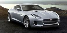 prix jaguar sport jaguar f type sports car all models jaguar uk