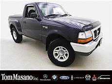 automobile air conditioning repair 1998 ford ranger lane departure warning sell used 1998 ford ranger xlt 5 speed manual 2 5l optional payload package 97k miles in peru