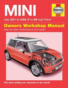 hayes car manuals 2001 bmw 5 series on board diagnostic system mini car manuals haynes clymer chilton workshop original factory car motorbike manuals