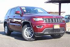 2019 jeep laredo new 2019 jeep grand laredo 4d sport utility in