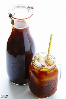 Cold Brewed Coffee - cold brewed coffee the most refreshing new trend lc living