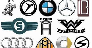 German Car Logos  Picture Click Quiz By Alvir28