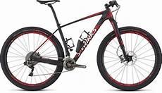 Mountainbike Kaufen - buy specialized s works stumpjumper 29 mountain bike 2016