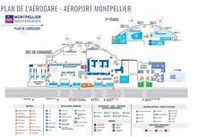 Parking A 233 Roport Montpellier Parking Au Meilleur Prix