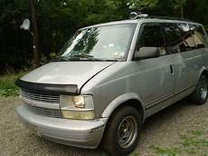 books about how cars work 1996 chevrolet astro windshield wipe control sell used 1996 chevy astro van green needs work as is auction in canyon country california