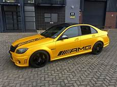 wrap vehicles gauteng s leading vehicle wrapping specialist