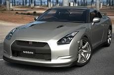Nissan Gt R 07 Gran Turismo Wiki Fandom Powered By Wikia