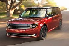 2020 ford flex review price release date trim levels