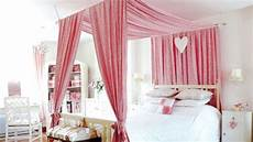 Bedroom Ideas Canopy Bed by 22 Canopy Bed Ideas Bedroom And Canopy Decorating Ideas