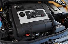 2009 audi s3 sportback details and pricing caradvice