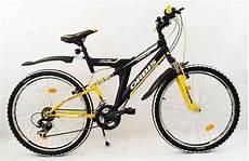 jugendfahrrad 26 zoll 24 26 zoll mountainbike jugendfahrrad kinder fahrrad