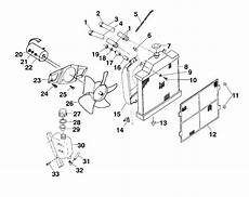 2000 polaris magnum 500 parts diagram newmotorjdi co