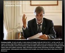 sottosegretario alla presidenza consiglio dei ministri statte ambiente e territorio governo renzi foto e
