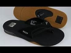 bequeme flip flops most comfortable s reef flip flops