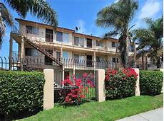 Apartments In San Diego For Sale by San Diego Ca Condos Apartments For Sale 665 Listings