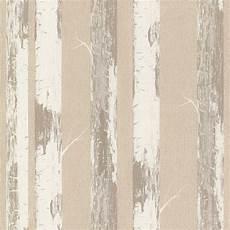tapete vlies tapete vlies natur creme beige rasch amelie 574524