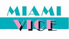 miami vice logo overview for kushsupremacy