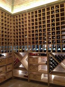 Cave 224 Vins Sign 233 E Tesaury Fils Suisse Luxe