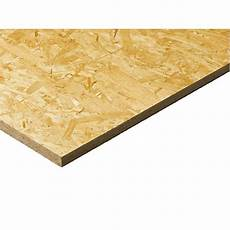 osb platte stumpf 2500 x 1250 x 15mm baustoffshop at