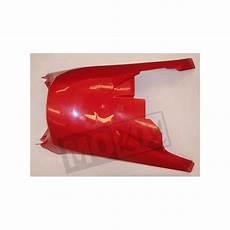 unterboden yamaha aerox rot org gosling pokale und troph 228 en