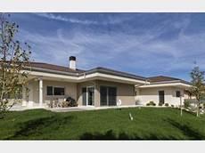 exzellent massivhaus musterhäuser riegelbau modern 2 einfamilienhaus rubner haus ag