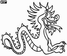 Malvorlagen Ost Ausmalbilder Ost Drachen Zum Ausdrucken