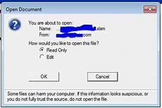 chrome prompting for credentials sharepoint files prompts for credentials when save as is selected sharepoint stack exchange
