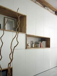 Meuble Sur Mesure Ikea 104 Best Besta Ikea Solutions Images On