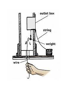 learn electrical wiring how to install electrical wiring