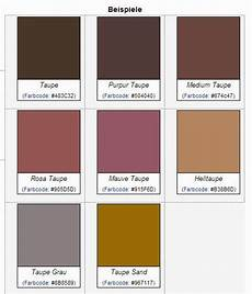 bilingual blah blah lacke in farbe und bunt taupe