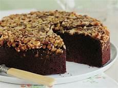 1001 Ideen F 252 R Kuchen Rezepte Einfach Und Schnell