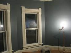 1893 victorian farmhouse polished pewter wall color for