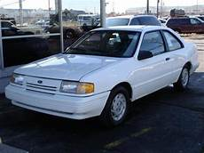 free car manuals to download 1992 ford tempo security system 1992 ford tempo lx sedan 2 3l manual