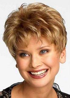 printable short hairstyles for women over 50 pin on thin hair