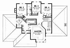 charmed house floor plan charmed house floor plan plans pricing house plans 6436