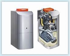 tarif chaudiere fioul condensation chaudiere ideal standard 2101 efi tarif travaux 224 quimper