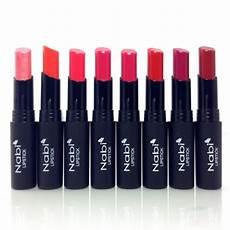 Harga Lipstik Merk Ysl lipstik yang bagus untuk bibir hitam daftar harga