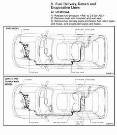motor auto repair manual 1991 subaru legacy instrument cluster repair manuals subaru legacy 1997 repair manual