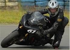 die obere hälfte des motorrads motorrad projekt