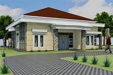 Gambar Model Rumah Kuno Interior Rumah