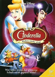 Peppa Wutz Malvorlagen Rom Cinderella 3 Wahre Liebe Siegt Dvd Oder Leihen