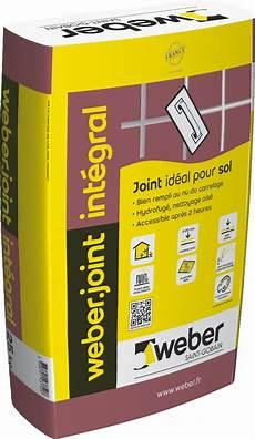 joint carrelage weber mortier pour joints de carrelage weber joint integral weber