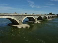 pont en les ponts de c 233 wikip 233 dia